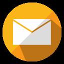 1453120807_Mail-01