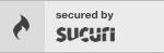 Sucuri new-badge-d
