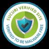 sucuri-verified-badge-medium